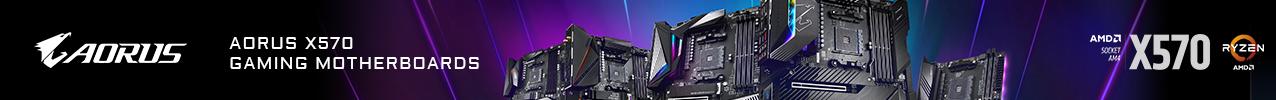 Gigabyte-X570-top-banner