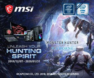 MSI Monster Hunter.png