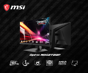 MSI-MAG272QP banner.png