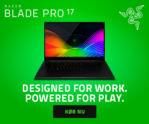 Razer Blade 2019 article top v2