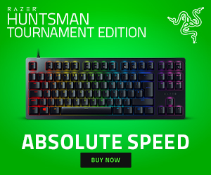 Razer-huntsman-tournament banner v2.jpg