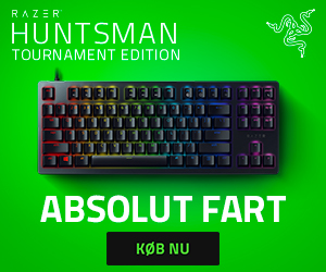 Razer-huntsman-tournament banner.jpg