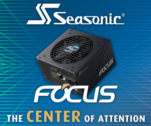 SeaSonic Focus px Article bottom