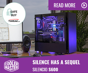 coolermaster silencio-s600 Category bottom v1