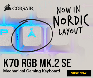 corsair-gaming-k70 v1