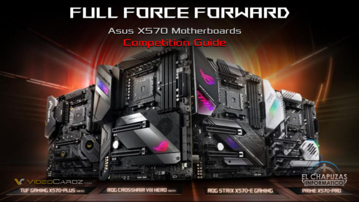 0001-ASUS-X570-Fighting-Guide-740x416