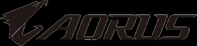 gigabyte_aorus_logo.png