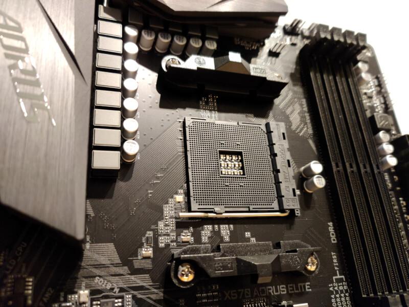 gigabyte_mb_elite_x570.jpg