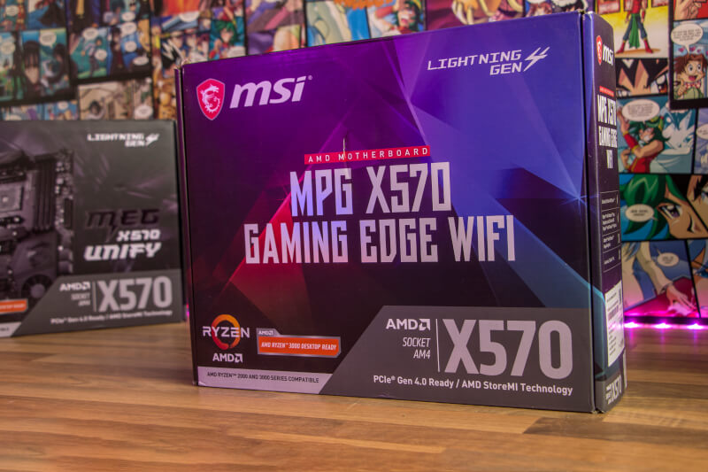 msi_mpg_x570_gaming_edge_wifi_atx_bundkort