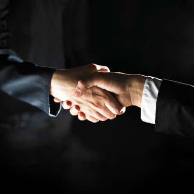 business-cooperation-handshake-people