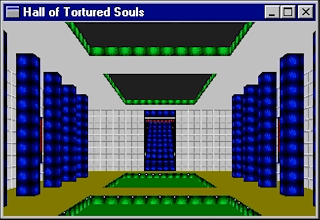 xhall_of_tortured_souls_resized.png.pagespeed.gp+jp+jw+pj+ws+js+rj+rp+rw+ri+cp+md.ic.Qd8h6C4DjB.png