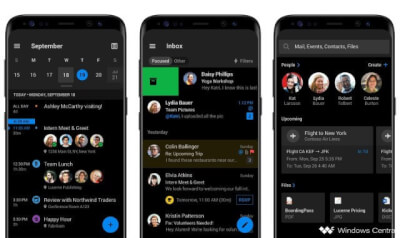 outlook-dark-mode-android