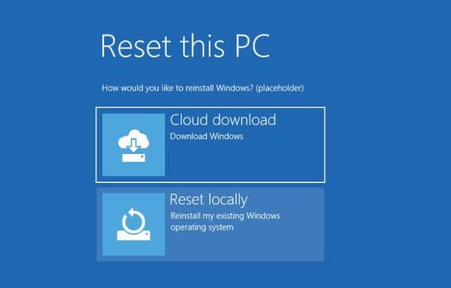 Cloud-download-in-Windows-10.jpg