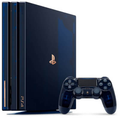 500-million-ps4-pro-1