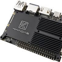 Khadas introducerer VIM3 Raspberry Pi konkurrent