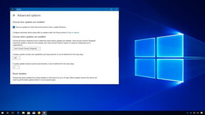 Windows-10-update-696x392