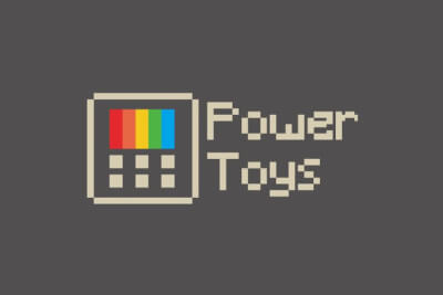 powertoys_2019