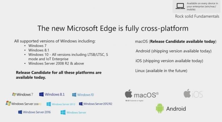 Edge-Linux.jpg