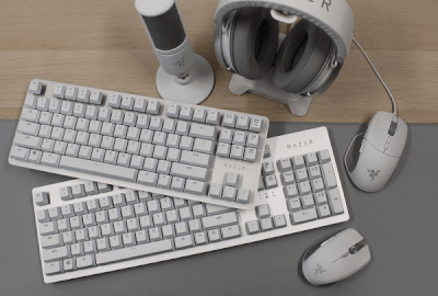 front_razer_mercury_white_collection