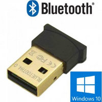 bluetooth-4-csr-nano-usb-dongle-adapter-windows-plugplay-class1