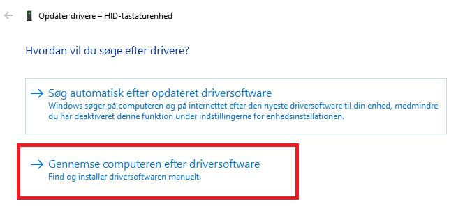 driver opdatering windows 10 via producent.JPG