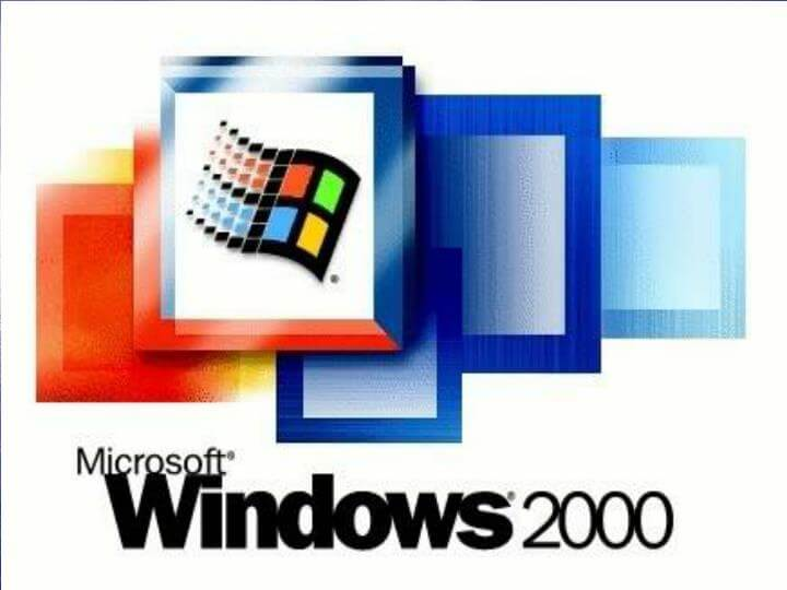 Windows 2000.jpg