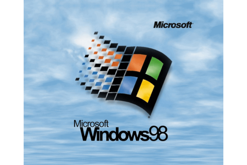 windows-98.png