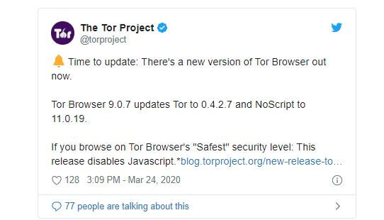 The tor project.JPG