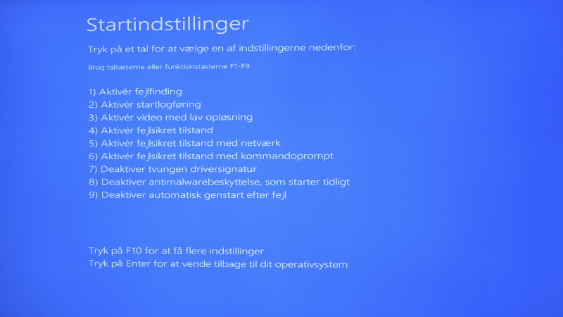 startindstillinger_windows_10.jpg