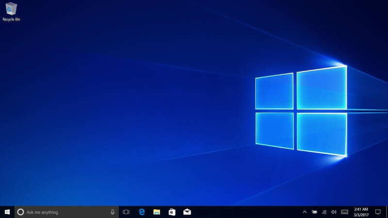 windows-10-new-hero-mar-2017
