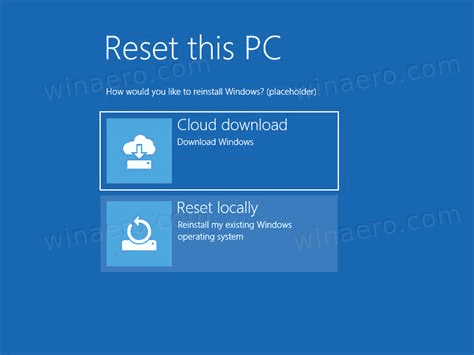 Windows-10-Cloud-Download.png