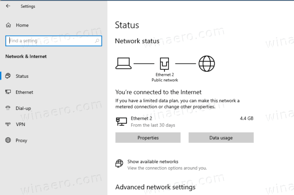 Windows-10-ver-2004-network-data-usage.png