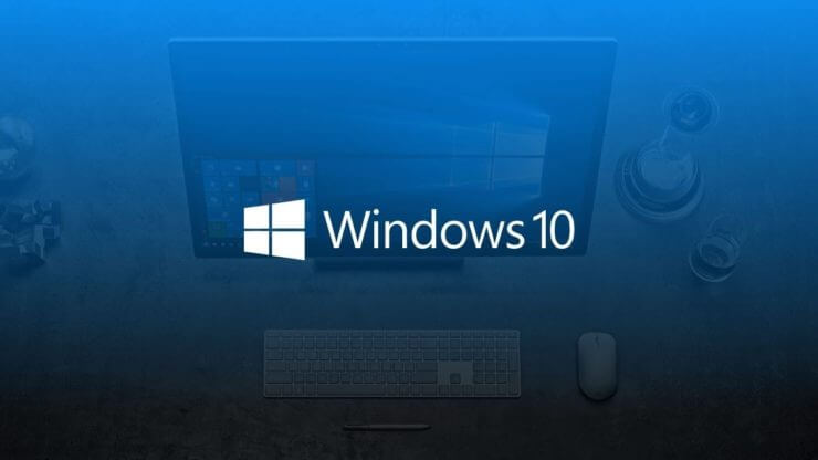 Windows-10-desktop-opdatering-oktober-2019