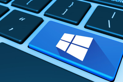 windows-10_windows_microsoft_laptop_keyboard_update_