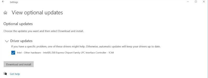 Windows-Update-optional-updates.jpg