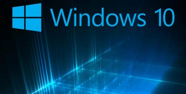 windows-10-tema-600x303.png