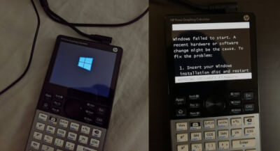 Windows-10-on-Calculator-696x377