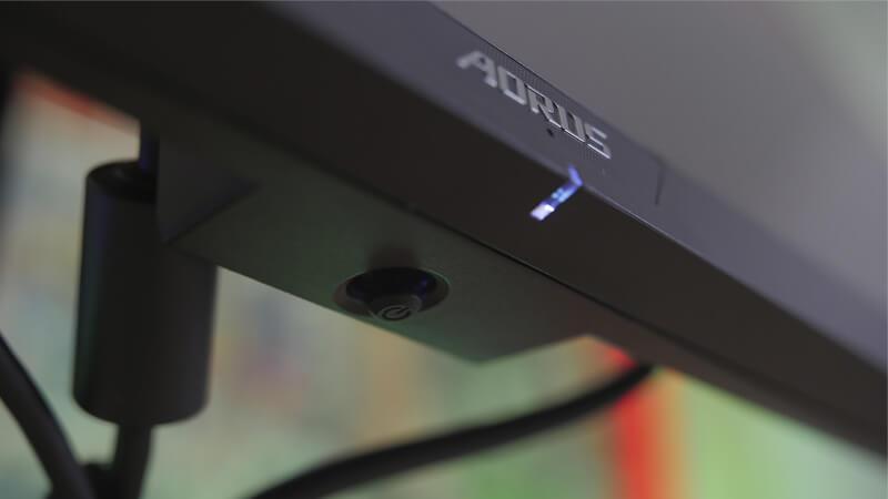 Aorus-fi27q-menu-knap.jpg