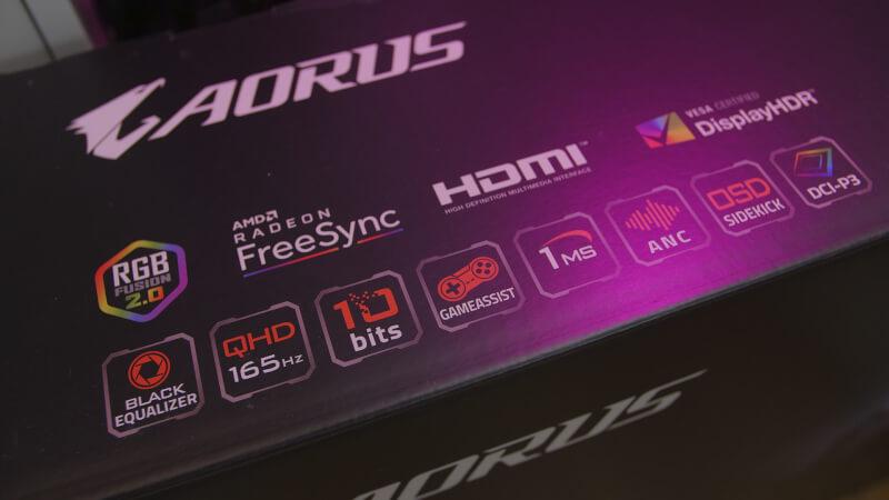 Aorus-fi27q-specs.jpg