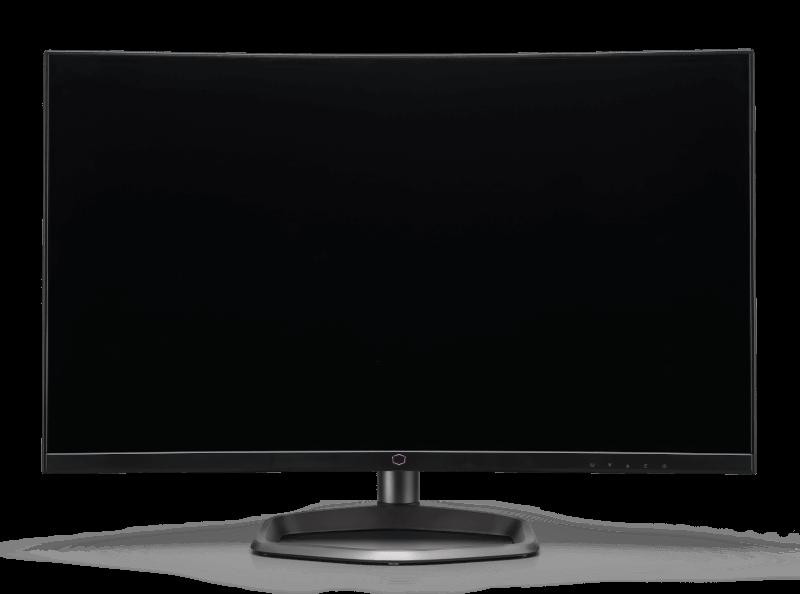 CES_2020_Cooler_Master_GM27_CF_gaming_monitor_skærm.png