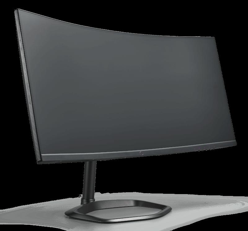 CES_2020_Cooler_Master_GM34_CW_gaming_monitor_skærm.png