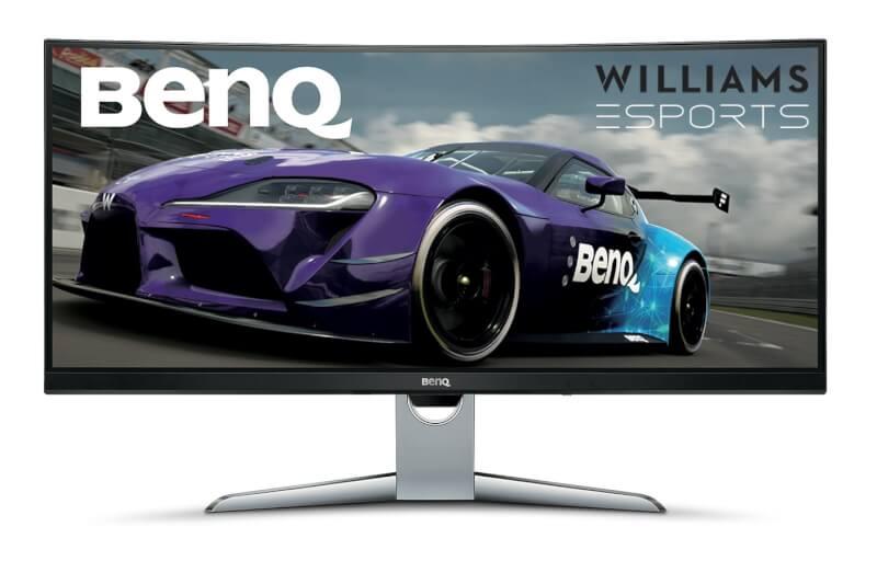 BenQ_EX3501R_ultrawide.jpg