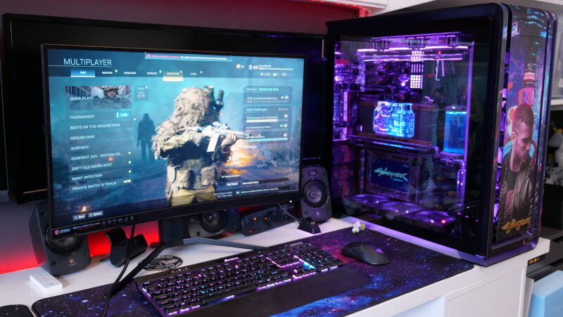 gaming-call-of-duty-msi-gaming-monitor