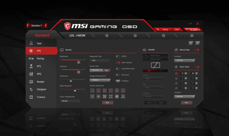 msi-optic-mag321curv-osd-app