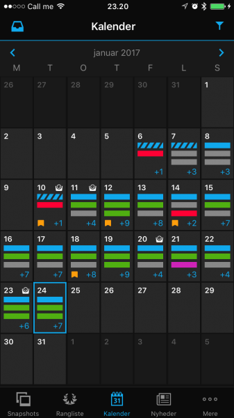 garmin connect kalender.png