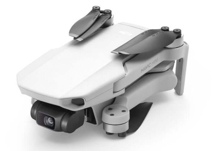 DJI-Mavic-Mini-drone leak.jpg