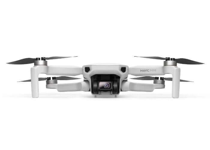 DJI-Mavic-Mini-drone-3.jpg
