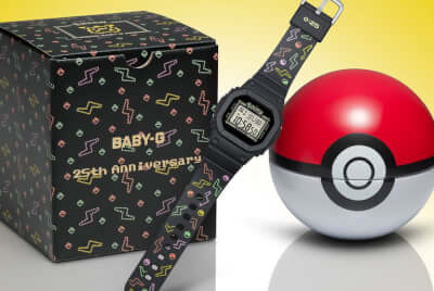 g-shock-baby-g-pokemon