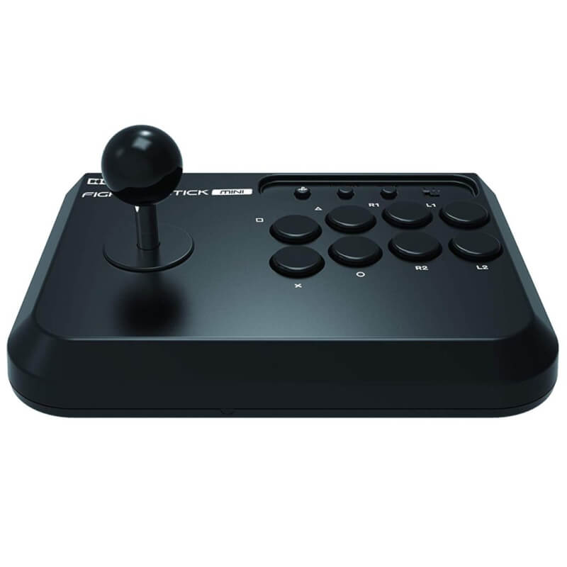 hori-fighting-stick-4.jpg
