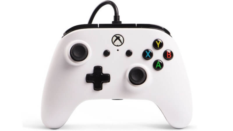 powera-enhanced-wired-controller.jpg